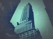 NAXART Studio - Chrysler Building