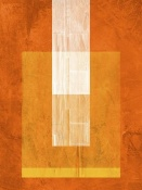 NAXART Studio - Orange Paper 2