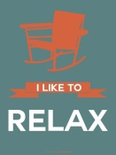 NAXART Studio - I Like To ReLAX 2