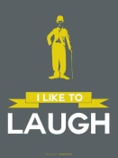 NAXART Studio - I Like To Laugh 1