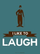 NAXART Studio - I Like To Laugh 3