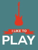 NAXART Studio - I Like To Play 7