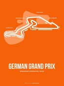 NAXART Studio - German Grand Prix 3