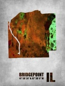 NAXART Studio - Bridgepoint Illinois