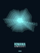 NAXART Studio - Romania Radiant Map 3