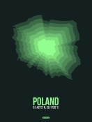NAXART Studio - Poland Radiant Map 1