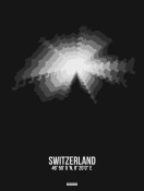 NAXART Studio - Switzerland Radiant Map 4