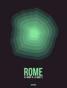 NAXART Studio - Rome Radiant Map 3