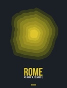 NAXART Studio - Rome Radiant Map 4