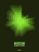 NAXART Studio - Warsaw Radiant Map 2