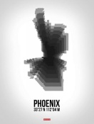 NAXART Studio - Phoenix Radiant Map 6