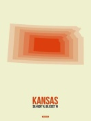 NAXART Studio - Kansas Radiant Map 1