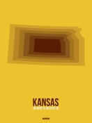 NAXART Studio - Kansas Radiant Map 2
