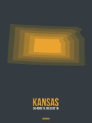 NAXART Studio - Kansas Radiant Map 4