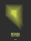 NAXART Studio - Nevada Radiant Map 4