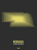 NAXART Studio - Nebraska Radiant Map 5