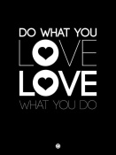 NAXART Studio - Do What You Love What You Do 1