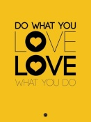 NAXART Studio - Do What You Love What You Do 2