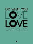 NAXART Studio - Do What You Love What You Do 3