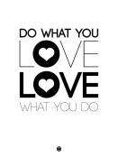 NAXART Studio - Do What You Love What You Do 4