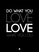 NAXART Studio - Do What You Love What You Do 5