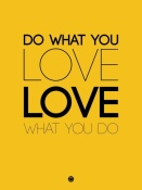 NAXART Studio - Do What You Love What You Do 6