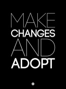 NAXART Studio - Make Changes and Adopt 1