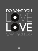 NAXART Studio - Do What You Love Love What You Do 1