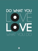NAXART Studio - Do What You Love Love What You Do 2