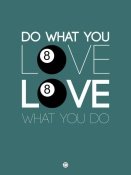 NAXART Studio - Do What You Love Love What You Do 4