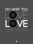 NAXART Studio - Do What You Love Love What You Do 6