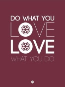 NAXART Studio - Do What You Love Love What You Do 7