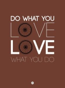 NAXART Studio - Do What You Love Love What You Do 8