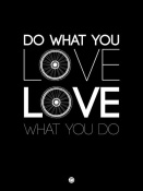 NAXART Studio - Do What You Love Love What You Do 9
