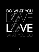 NAXART Studio - Do What You Love Love What You Do 10