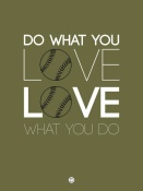 NAXART Studio - Do What You Love Love What You Do 11