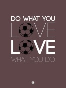 NAXART Studio - Do What You Love Love What You Do 12