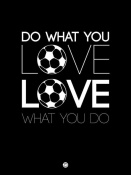 NAXART Studio - Do What You Love Love What You Do 13