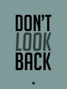 NAXART Studio - Don't Look Back 1