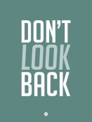 NAXART Studio - Don't Look Back 2