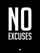 NAXART Studio - No Excuses 1