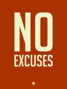 NAXART Studio - No Excuses 2