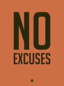 NAXART Studio - No Excuses 3