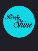 NAXART Studio - Rise And Shine 2