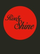 NAXART Studio - Rise And Shine 3