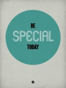 NAXART Studio - Be Special Today 1