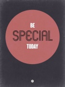 NAXART Studio - Be Special Today 2