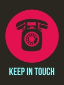NAXART Studio - Keep In Touch 2
