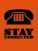 NAXART Studio - Stay Connected 3