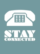 NAXART Studio - Stay Connected 4